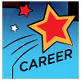 Kick Ass Career Icon