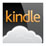kick ass kindle icon