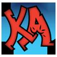 kickass logo small