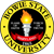 Bowie State University icon