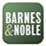 kick ass barnes and noble icon
