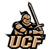 University of Central Florida icon