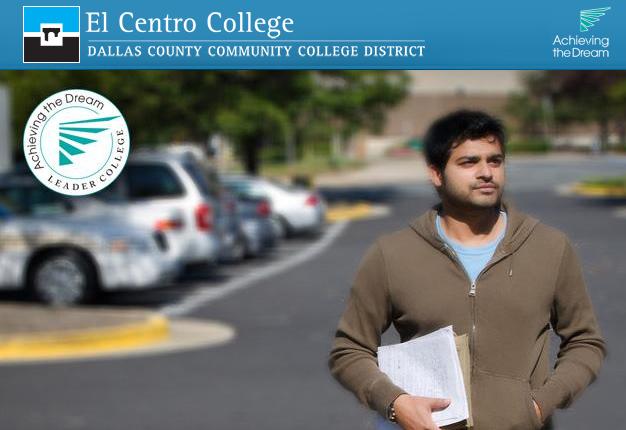 banner el centro college dallas