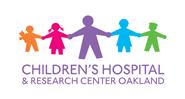 icon children's hospital oakland